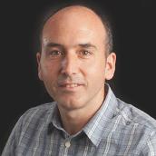 Mario Cáceres