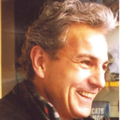 Mauro Santos